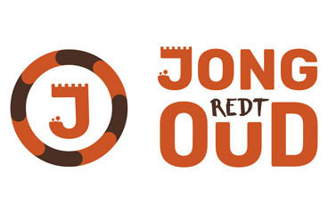 Jong redt oud website Limburg